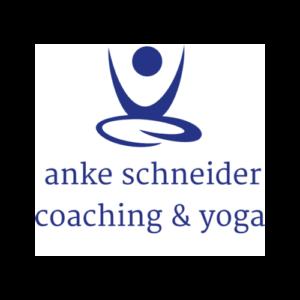 Anke Schneider Coaching